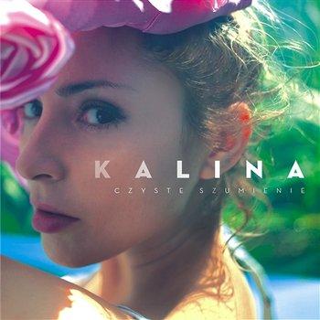 Czyste Szumienie-Kalina