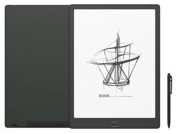 Czytnik e-booków ONYX Boox Max 3-Onyx