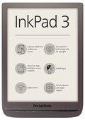 Czytnik e-booków POCKETBOOK 740 InkPad 3-PocketBook