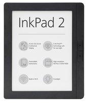 Czytnik e-booków POCKETBOOK 840 InkPad 2