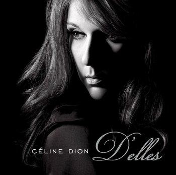 D'elles-Dion Celine