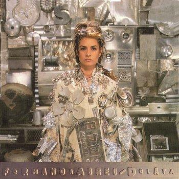 Somos um-Fernanda Abreu