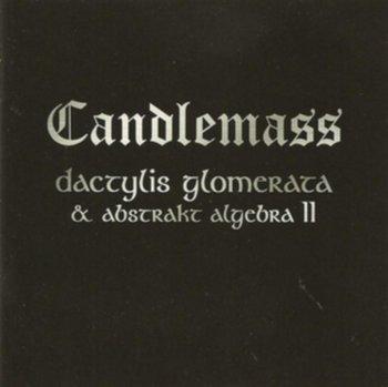 Dactylis Glomerata/Abstrakt Algebra II-Candlemass