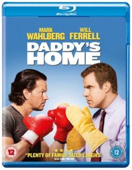 Daddy's Home (brak polskiej wersji językowej)-Anders Sean