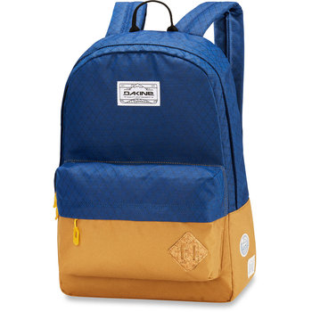 Dakine, Plecak 365 Pack 21L-Dakine