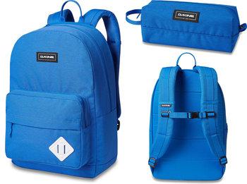 Dakine, Plecak, 365 Pack + piórnik, niebieski, 30l-Dakine