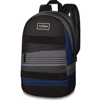 Dakine, Plecak sportowy, Manual, 20 l-Dakine