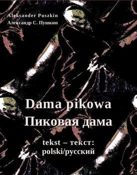 Dama pikowa-Puszkin Aleksander