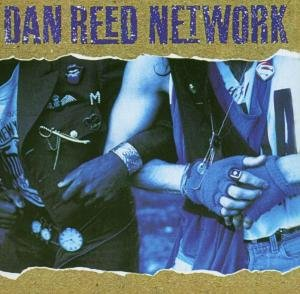 Dan Reed Network - Ritual