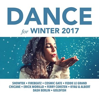 Dance for Winter 2017-Various Artists