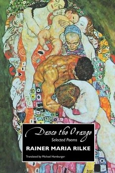 Dance the Orange-Rilke Rainer Maria
