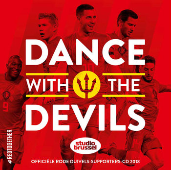 Dance With The Devils-Queen, Ramones, Hardwell, Solveig Martin, Van Helden Armand, Avicii, Faithless, Coldplay, Dario G