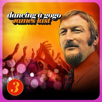 Dancing à gogo, Vol. 3 - James Last