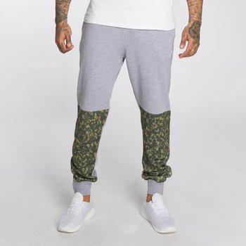 Dangerous, Spodnie męskie, Broker, rozmiar S-Dangerous DNGRS