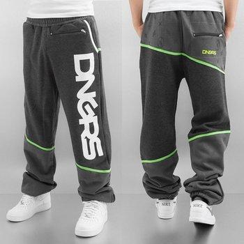Dangerous, Spodnie męskie, Crosshair, rozmiar M-Dangerous DNGRS
