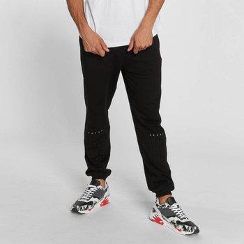 Dangerous, Spodnie męskie, LosMuertos, rozmiar XL-Dangerous DNGRS