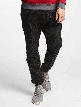 Dangerous, Spodnie męskie, New Pockets, rozmiar L-Dangerous DNGRS