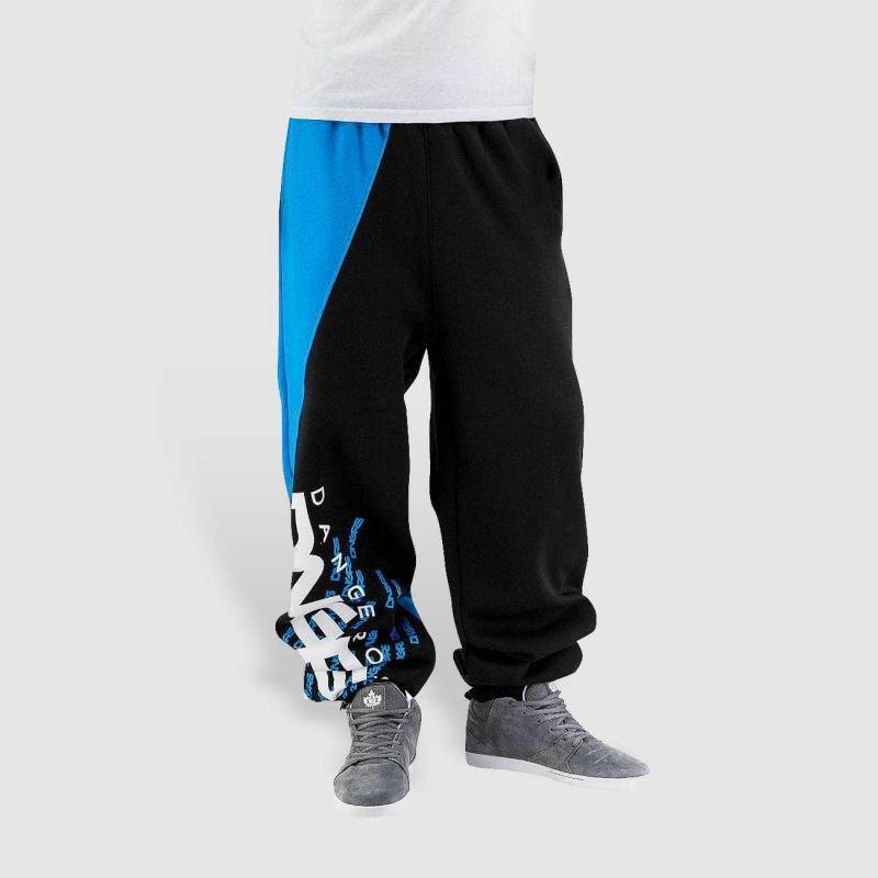 spodnie meskie danger zdjecia (od ADIDAS ORIGINALS Spodnie