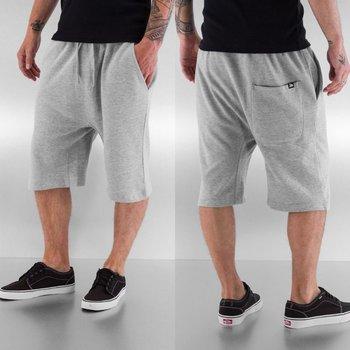 Dangerous, Spodnie męskie, Smoff, rozmiar L-Dangerous DNGRS