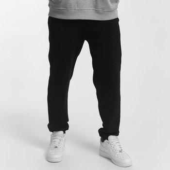 Dangerous, Spodnie męskie, Twoblock, rozmiar XXL-Dangerous DNGRS