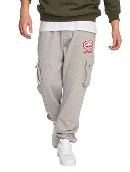 Dangerous, Spodnie męskie, Way, rozmiar L-Ecko Unltd.