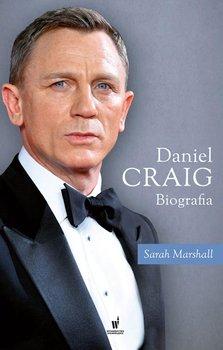 Daniel Craig. Biografia-Marshall Sarah