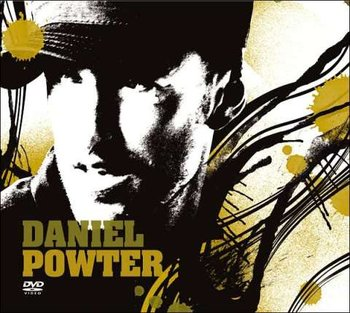 Daniel Powter - Jimmy
