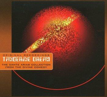 Dante Arias Collection-Tangerine Dream