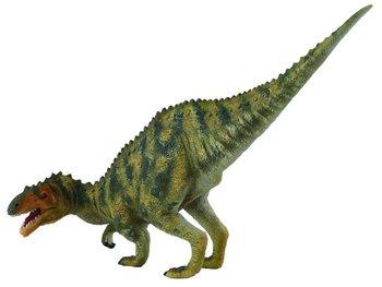 Dante, figurka Dinozaur Afrowenator-Dante