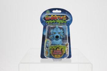 Dante, figurka Gloopers Hydrae Foetor blister
