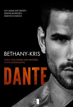 Dante-Kris Bethany
