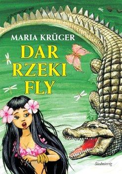 Dar rzeki Fly-Kruger Maria