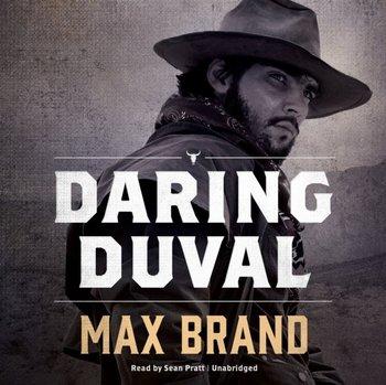 Daring Duval-Brand Max