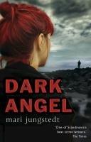 Dark Angel-Jungstedt Mari