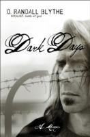 Dark Days-Blythe Randy