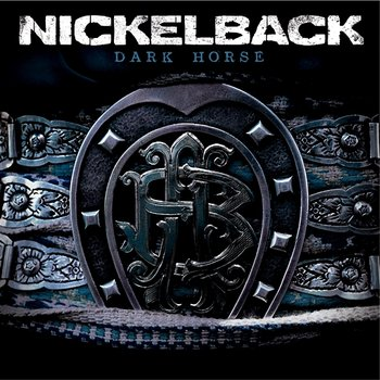 This Afternoon-Nickelback