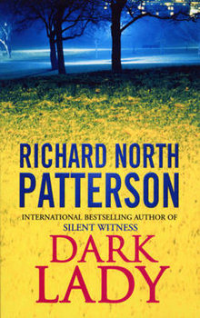 Dark Lady - North Patterson Richard