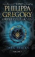 Dark Tracks - Gregory Philippa