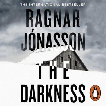 Darkness-Jonasson Ragnar