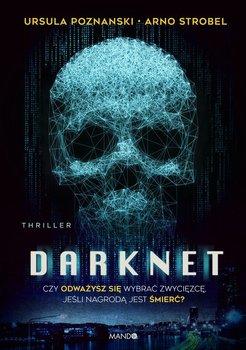 Darknet-Poznanski Ursula, Strobel Arno