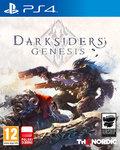 Darksiders: Genesis-Airship Syndicate