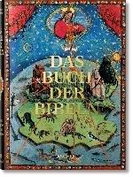 Das Buch der Bibeln-Fussel Stephan, Gastgeber Christian, Fingernagel Andreas
