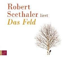 Das Feld-Seethaler Robert