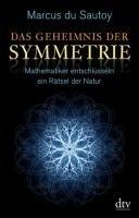 Das Geheimnis der Symmetrie-Du Sautoy Marcus