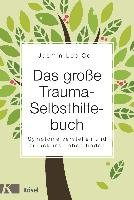 Das große Trauma-Selbsthilfebuch-Cori Jasmin Lee