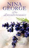 Das Lavendelzimmer-George Nina