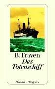 Das Totenschiff-Traven B.