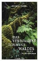 Das verborgene Leben des Waldes-Haskell David G.