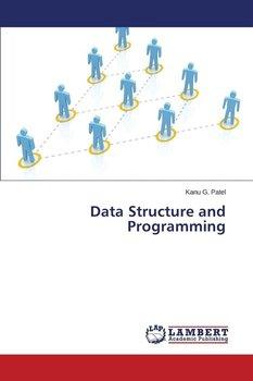 Data Structure and Programming-Patel Kanu G.