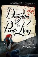 Daughter of the Pirate King - Levenseller Tricia